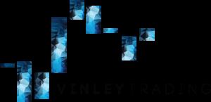vinley trading op de forex markt