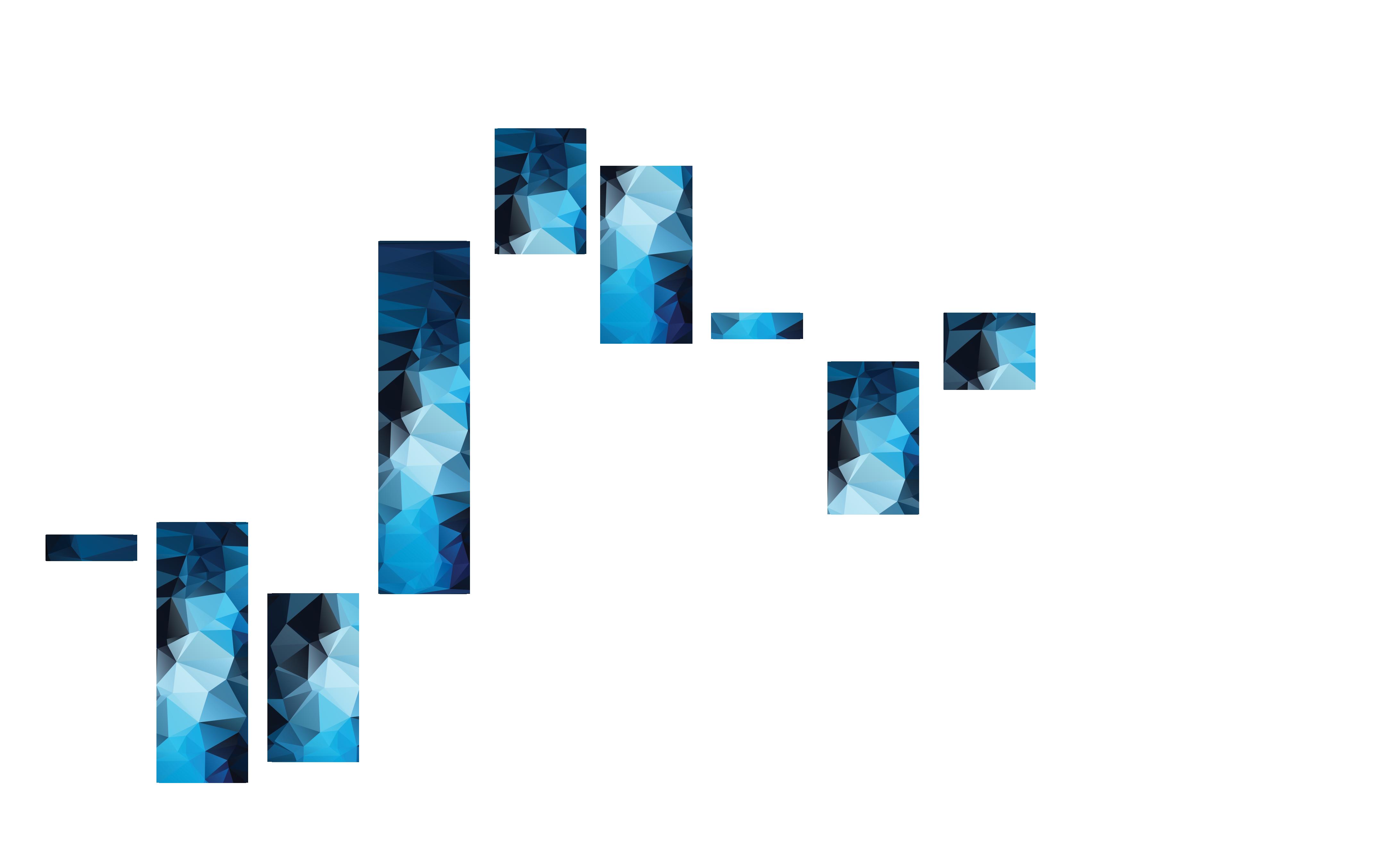 Vinley Trading Logo