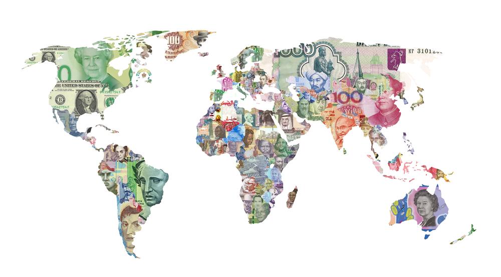 forex markt landelijk